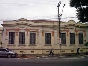 Escola Estadual Santos Dumont.jfif