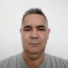 Paulo Gonçalves.jpg