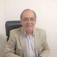 Mario Jorge Castelani.jpg