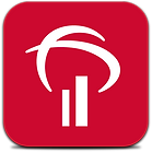18-bradesco_icon.png