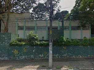 Escola Estadual Barão de Souza Queiroz.j