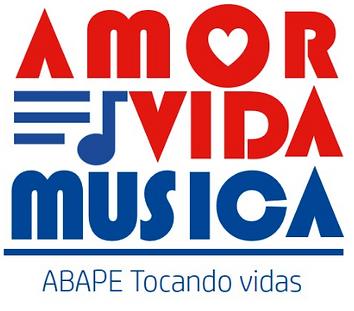 LOGO AMOR VIDA MUSICA.PNG