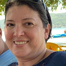 Simone de Freitas Soares.jpg