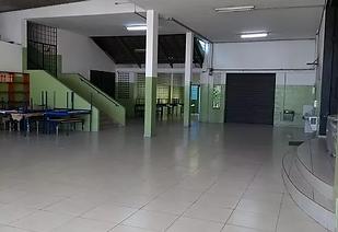 Escola Estadual Dr Vital Fogaça de Almei