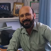 Marco Antonio Zanca.jpg