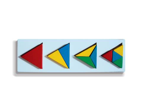 J91 - Fraction of triangle.jpg
