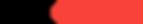 logo.color.lt.png