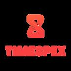 TIMESPEX_logo.png