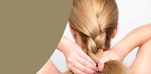 capelli1.jpg