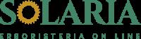 solaria-bio-logo-1568640436.png