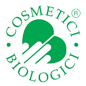 cosmeticibiologici200.png