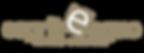 logo_espritequo_2.png