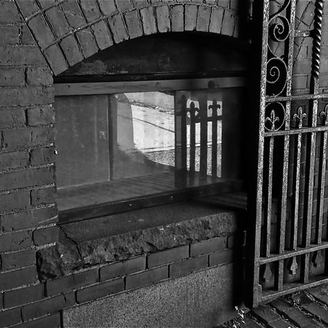 City Window