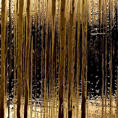Bronze Lines