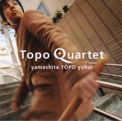 Topo Quartet