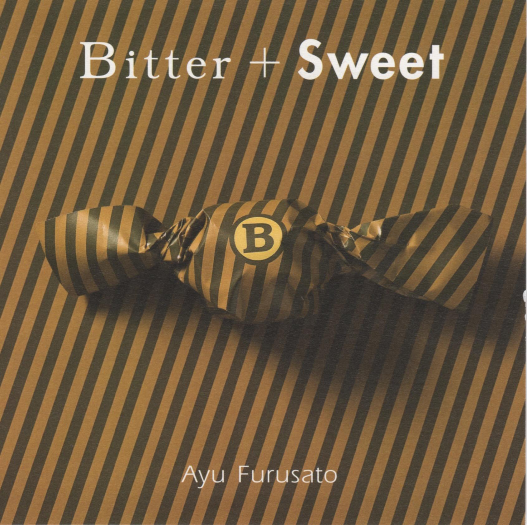 Bitter + Sweet
