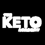 Client Logos-15.png