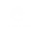 Client Logos-11.png