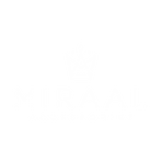 Client Logos-09.png