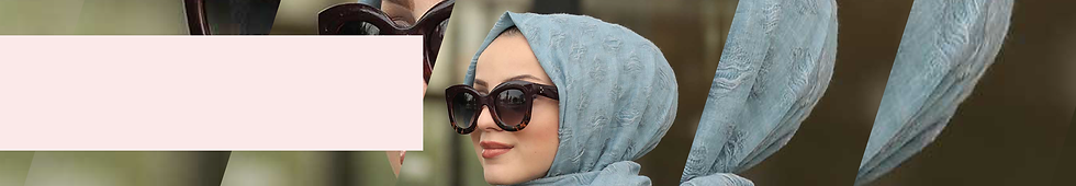 AA_June2020_Hijabs-25.png