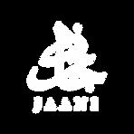 Client Logos-08.png