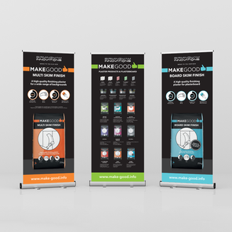 MakeGood_SubBanner6_Banners-05.png