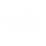 Client Logos-05.png