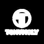 Client Logos-16.png