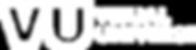 VU_Logo_Banner4.png
