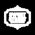 Client Logos-20.png