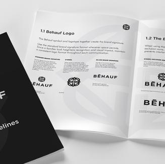 Behauf_SubBanners2_BrandGuidelines-02.png