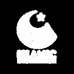 Client Logos-02.png