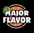 MajorFlavor_TransparentLogo.png