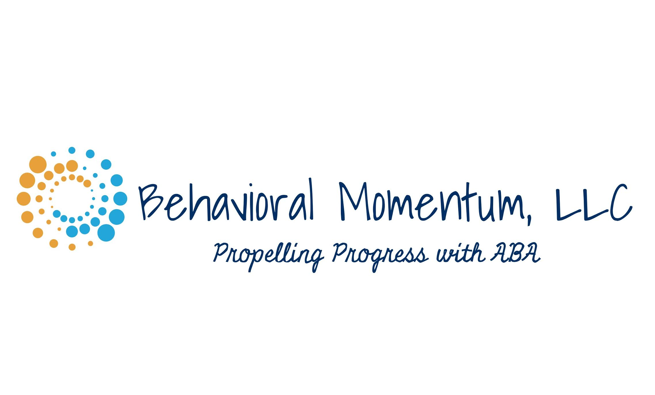 What is ABA and Why is it Effective? | Behavioral Momentum