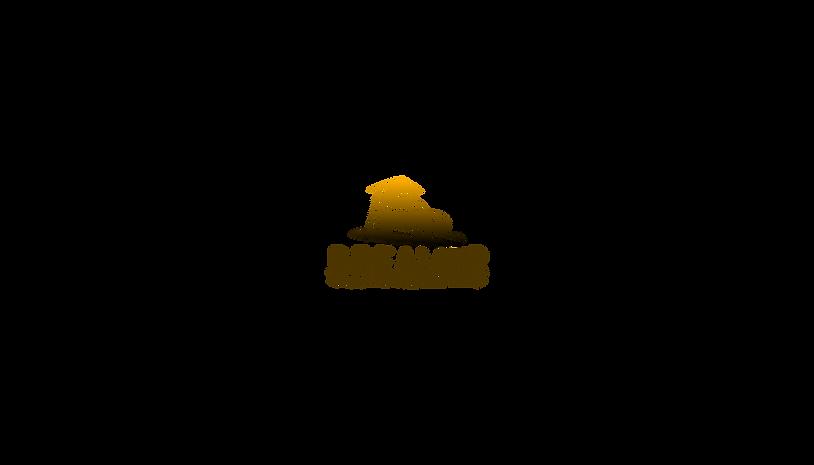 45042_Dreamer_Logo_RD_01.png