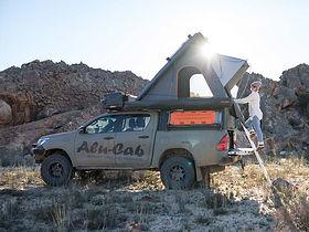 alu-cab-gen-3-rooftop-tent-1.jpg
