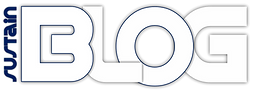 Sustain Blog