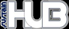 Sustain Hub
