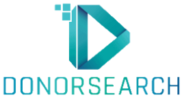 DonorSearch_2019_logo_stacked_blue_270x1