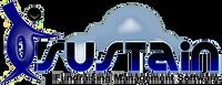 Sustain Fundraising Management Software