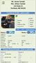 mobile constituent profile