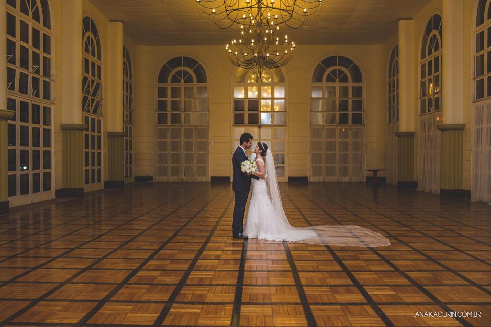 Casamento_Teresópolis_Isabel_e_Victor-418