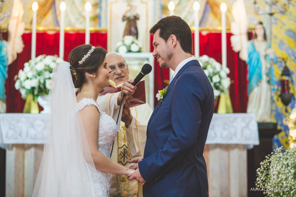 Casamento_Teresópolis_Isabel_e_Victor-265