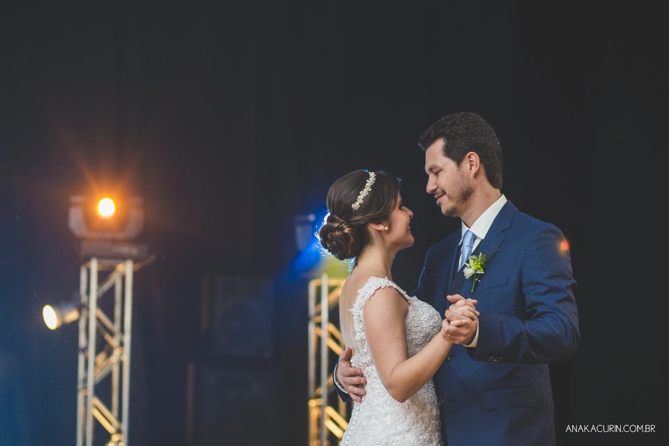 Casamento_Teresópolis_Isabel_e_Victor-464