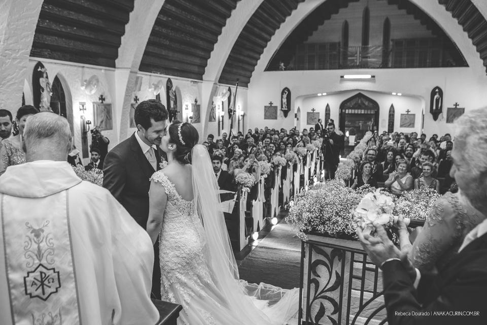 Casamento_Teresópolis_Isabel_e_Victor-308
