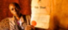 AZS_20141207_EIEC_Kenya_1499_Full_Res.jp