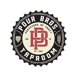 Pour Bros Taproom