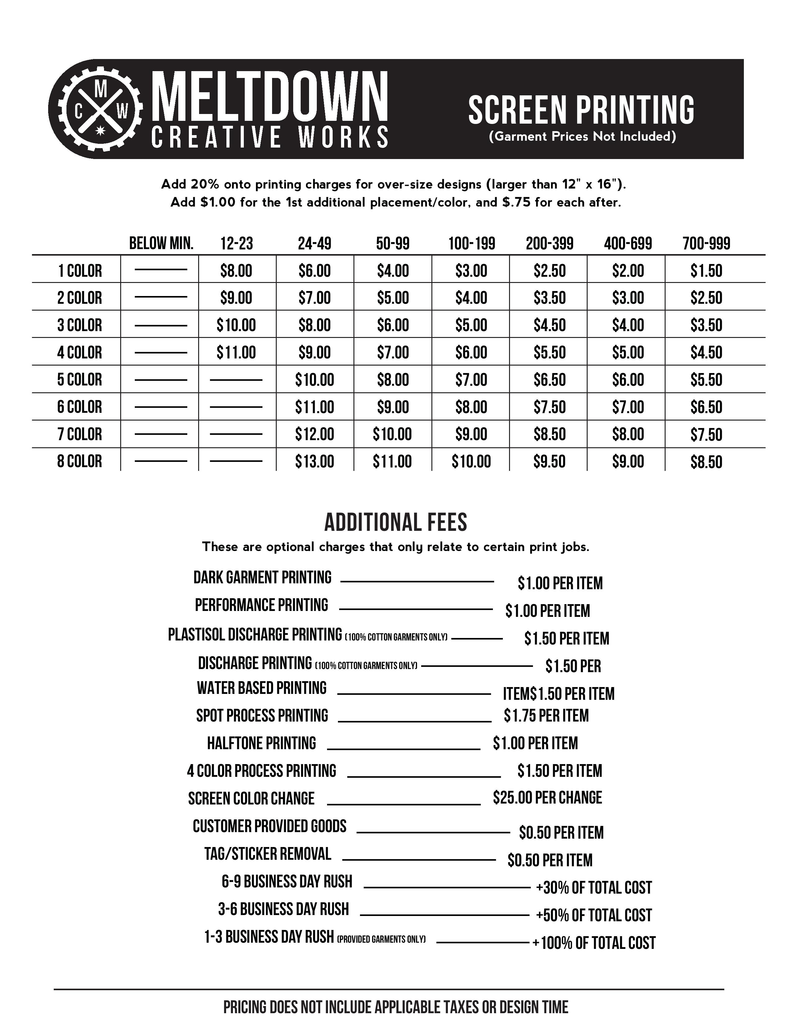 MCW Pricing Sheets - SP-page-001