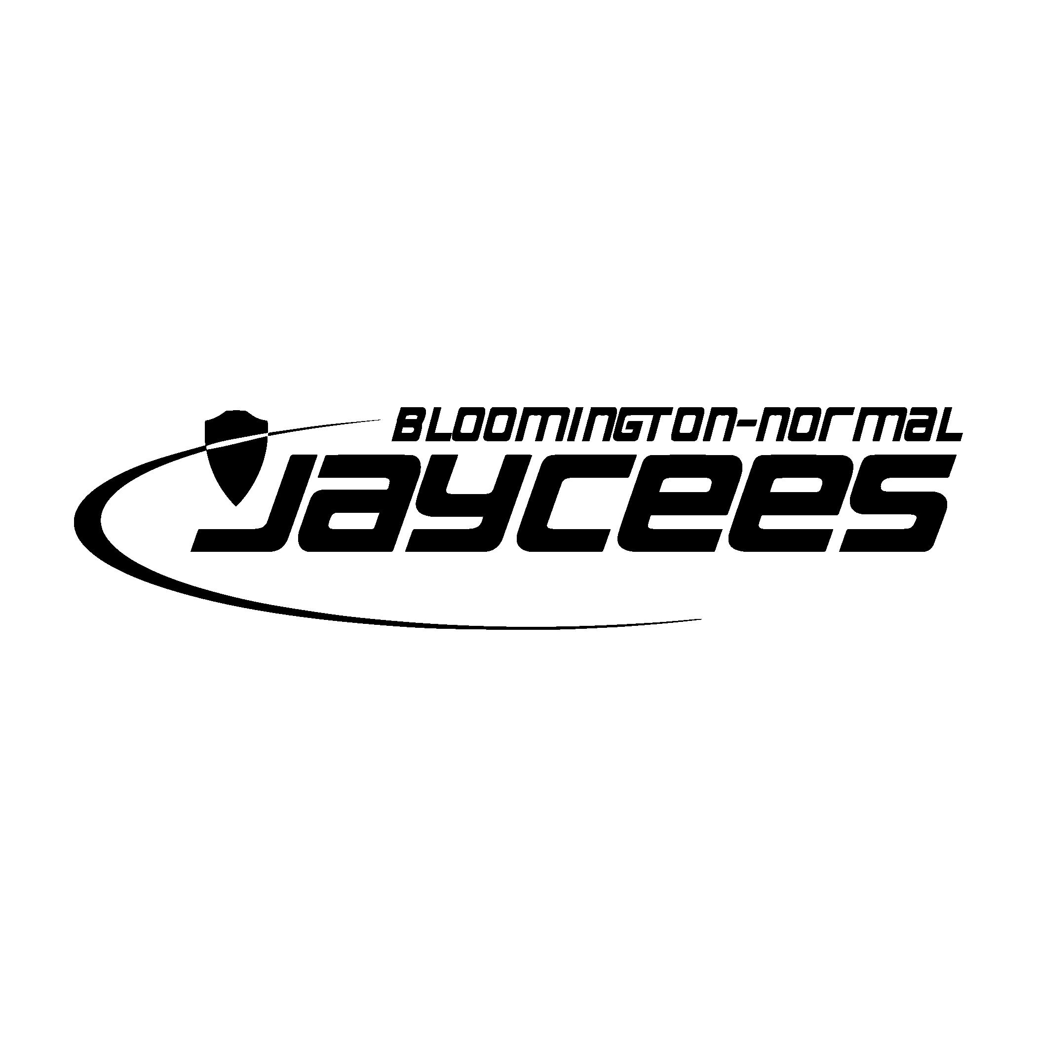Bloomington-Normal Jaycees