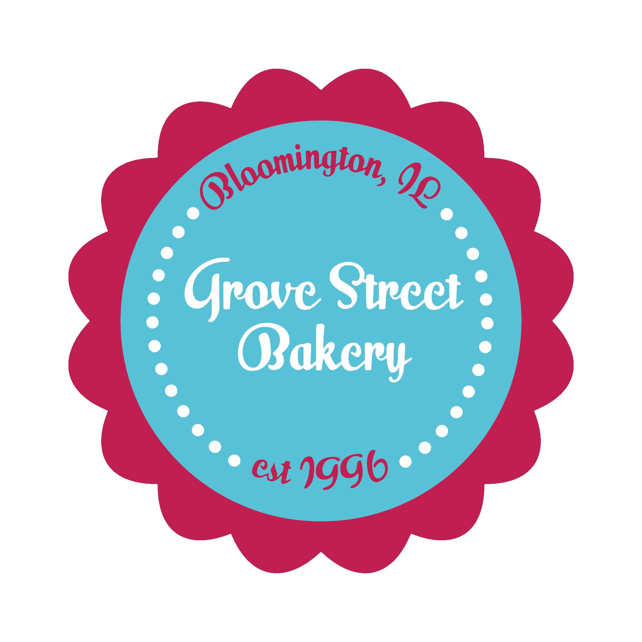 Grove Street Bakery